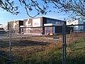 Woerden, Minkemalaan - panoramio (6).jpg