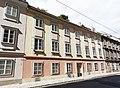 Wohnhaus 22758 in A-1040 Wien.jpg