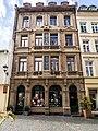 Wohnhaus Jakobsbergstraße 3 P9276905.jpg