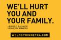 Wolf of Winnetka 10557568 702728896483166 6191820417276829125 o.png