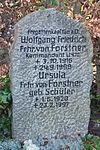 Wolfgang Friedrich Freiherr von Forstner (1916-1999) 01.jpg