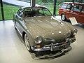 Wolfsburg Jun 2012 130 (Autostadt - 1968 Volkswagen Karmann-Ghia).JPG