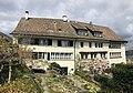 Wollishofen Haus Erdbrust.jpeg