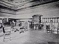 Woman's Bldg Library NY at WCE opp. p.164.jpg
