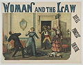 Woman and the law - Weir Collection.jpg