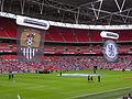 Women's FA Cup Final 2015 (20213198211).jpg