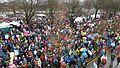Women's March on Portland - 03.jpg