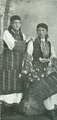 Women from Kostur in national costumes.png