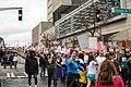 Womens-march-07872 (32298945942).jpg