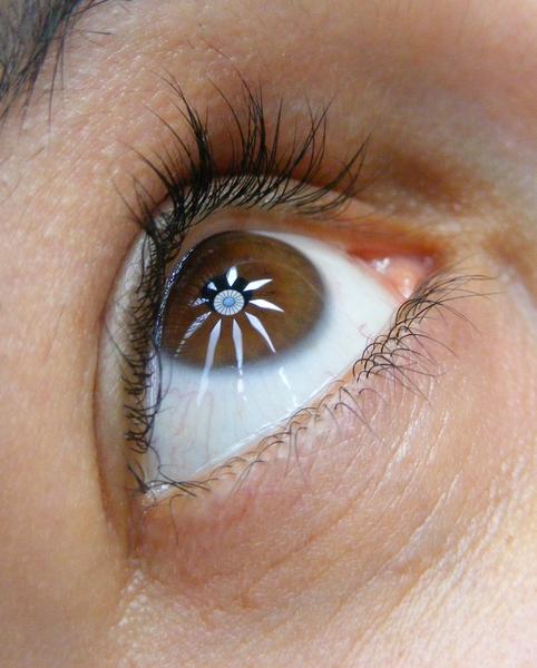 File:Wonder eye.png