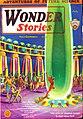 Wonder stories 193107.jpg