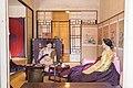 Wongwt 雲峴宮 (16941034398).jpg