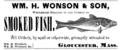Wonson advert Gloucester Massachusetts circa1870s.png