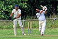 Woodford Green CC v. Hackney Marshes CC at Woodford, East London, England 007.jpg