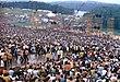 Woodstock-Redmondostage.JPG