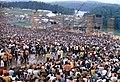 Woodstock redmond stage.JPG