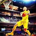 Woolridge going for a dunk in a 2013 USC basketball game- 2013-07-12 00-10.jpg