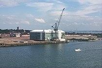 Woolston Shipyard - geograph.org.uk - 22542.jpg
