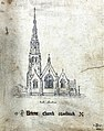 Woolwich, St Peter's, original design Pugin 2.jpg
