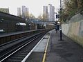 Woolwich Dockyard stn look west2.JPG