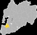 Woringen im Landkreis Unterallgaeu.png