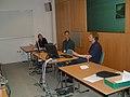 Workshop B.JPG
