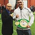 World Boxing Union Director.jpg