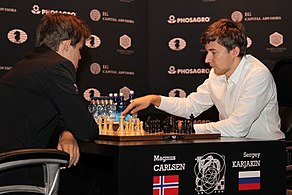 World Chess Championship 2016 tie-break - 8.jpg