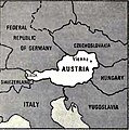 World Factbook (1982) Austria.jpg