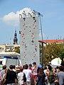 World Games 2017 Sport climbing 2.jpg