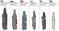 World Navy Aircraft carries in scale-alt.png