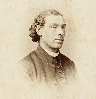 Julian Tenison-Woods Australian priest and geologist