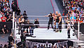 WrestleMania 31 2015-03-29 17-24-45 ILCE-6000 7802 DxO (17229806804).jpg