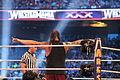 WrestleMania XXX IMG 4617 (13768641005).jpg