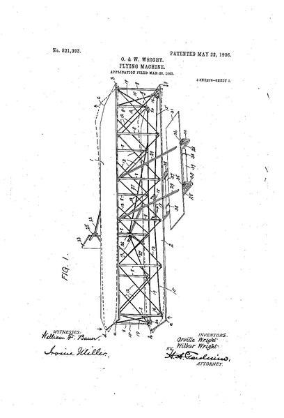 File:Wright-Patent-US-821393.pdf