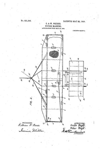 Wright-Patent-US-821393.pdf