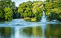 Wroclaw- Park Poludniowy- fontanny 02.jpg