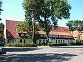 Wuensdorf Buecherstadt.jpg
