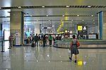 Wuhan Tianhe Airport Inside 4.jpg