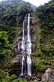 Wulai Waterfall 01.jpg
