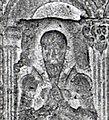 Wulff von Ahlefeldt († 1572).jpg