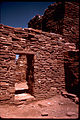 Wupatki National Monument WUPA2687.jpg
