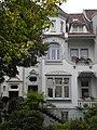 Wuppertal, Kaiser-Wilhelm-Allee 29.jpg