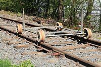 Wuppertal - Am Kriegermal - Wuppertalbahn 03 ies.jpg