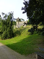 Wuppertal Barmer Anlagen 2013 087.JPG