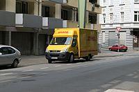 Wuppertal Eugen-Langen-Straße 2016 003.jpg