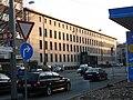 Wuppertal Friedrich-Engels-Allee 0282.jpg