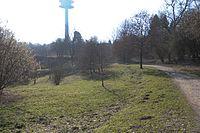 Wuppertal Metzmachersrath 2015 043.jpg