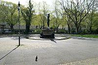Wuppertal Platz der Republik 2016 034.jpg