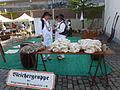 Wuppertaler Geschichtsfest 2012 36.JPG